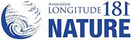 longitude181